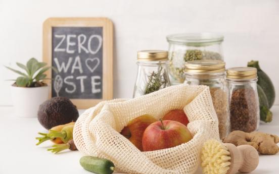 [#WeFACE] Zero-waste movement gains ground