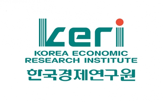 S. Korea's labor laws too strict: think tank