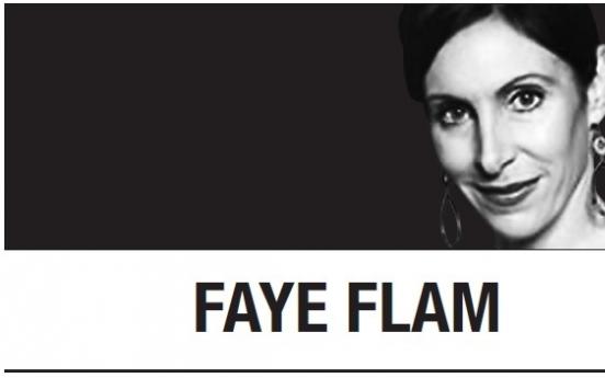 [Faye Flam] Virology labs deserve more oversight