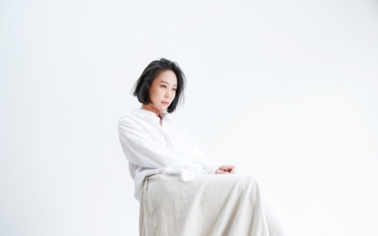 Pianist Son Yeol-eum to perform at Myeong-dong Cathedral