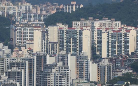 Housing biz sentiment for June stays above par for 2nd month