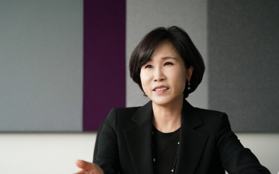 Citibank Korea suggests voluntary retirement