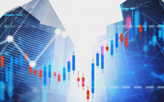 S. Korea vigilant over market volatility after Fed's hawkish stance