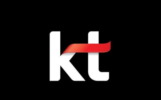 KT to invest W23.6b in fintech Webcash Group