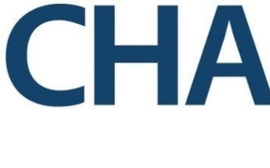 Cha Vaccine Institute to begin clinical study of hepatitis B third-generation vaccine