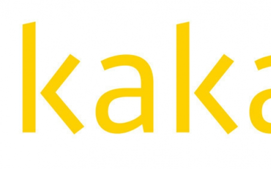 Kakao to launch new subscription-based content platform in August