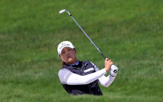 Tokyo-bound LPGA stars appreciate opportunity to compete at Olympics