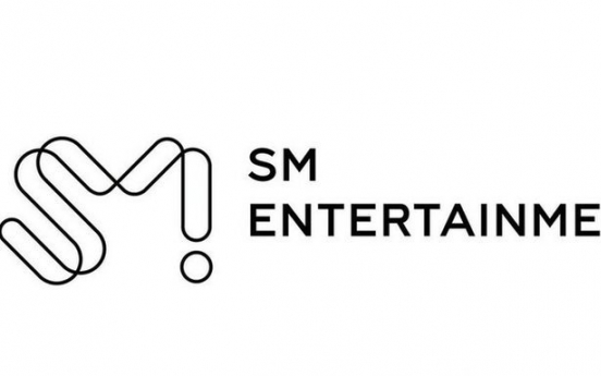 KAIST teams up with SM Entertainment for metaverse research