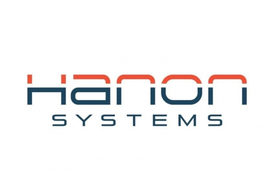 Hanon Systems acquisition talks offset overvaluation concern: analyst