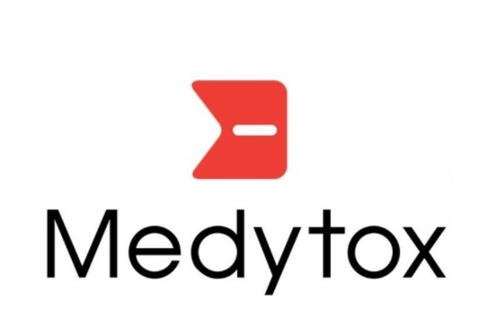 Medytox to start phase 3 clinical study of new botulinum toxin treatment