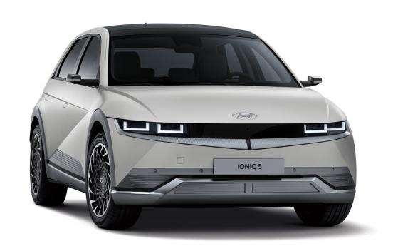 Hyundai, Kia's cumulative EV sales top 200,000 units in Europe