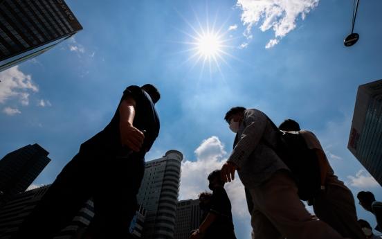 [Life, unprepared] DIY pensions gather steam in Korea