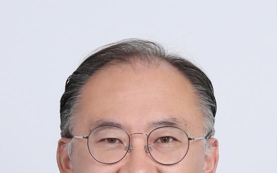 [Contribution] Korea needs new diplomacy