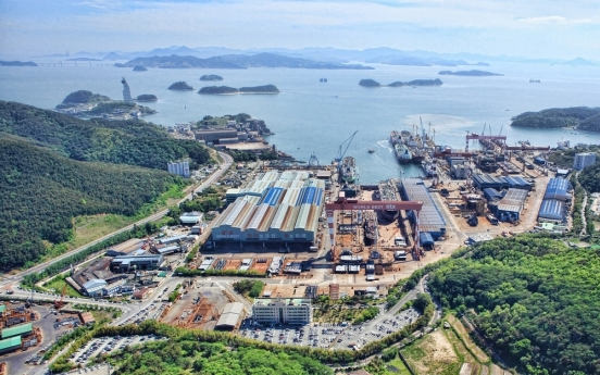 STX Offshore wins orders for 12 ships
