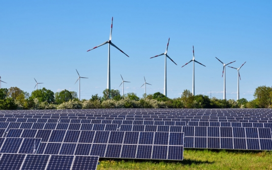 Summer electricity demand to perk up amid economic recovery