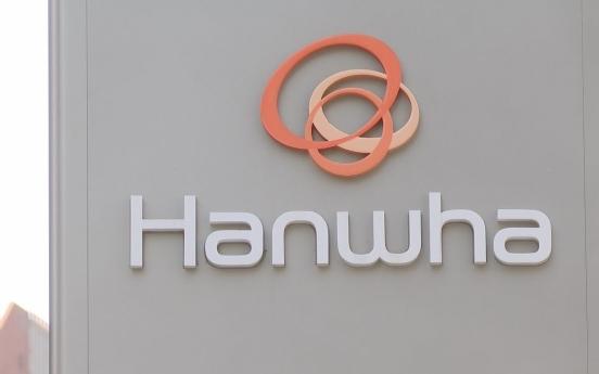 Hanwha sells partial stake in US-based Nikola