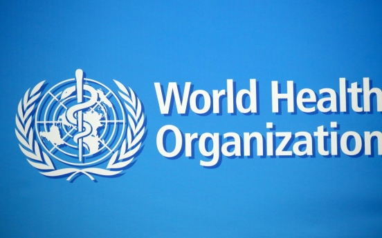 UN: Any WHO-approved vaccine should be allowed for travel