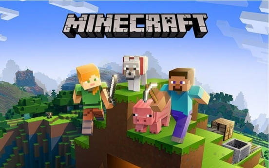 [Newsmaker] How Minecraft became R-rated game in S. Korea