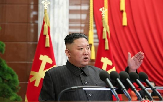 S. Korea's intelligence agency dismisses rumors over NK leader's health as 'groundless'