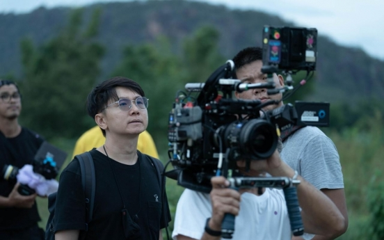 More Korean film productions join multinational projects