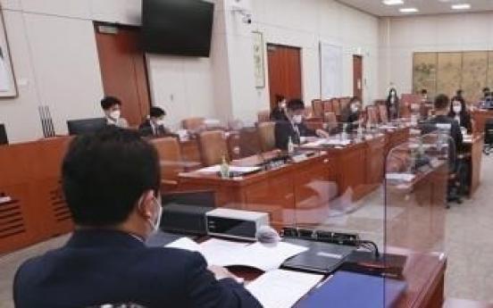 DP pushing for legislation to curb fake, false news