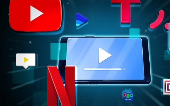 Releases of video content increase in H1 amid protracted pandemic