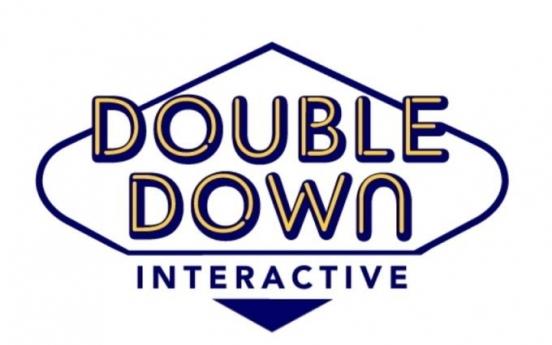 DoubleDown Interactive picks new IPO underwriter for Nasdaq listing