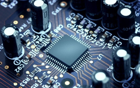 Auto chip shortage expected through 2022, reliance on TSMC to surge: report