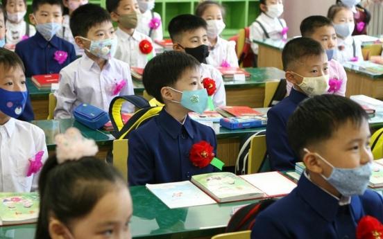 N. Korea reports no coronavirus cases: WHO report