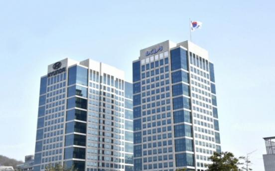 Hyundai, Kia expected to log sharp rebound in Q2 earnings