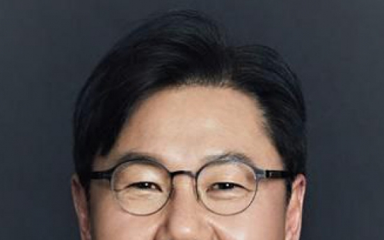 Moon taps former judge as vice justice minister