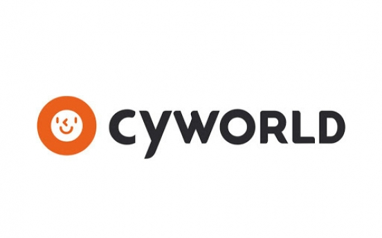 Revived Cyworld to feature immersive metaverse shops