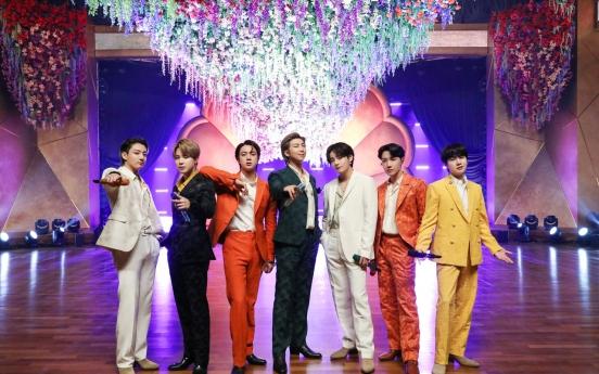 Inside Hybe: Seven agencies making a splash on the music scene