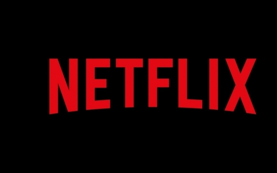 Netflix-SK dispute over net neutrality to continue