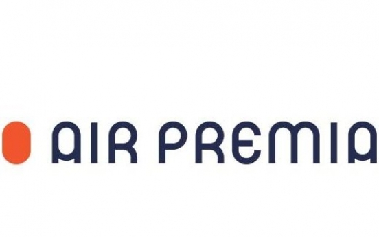 Budget carrier Air Premia wins govt. approval for operations