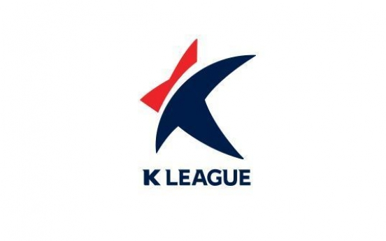 8 K League matches postponed due to COVID-19