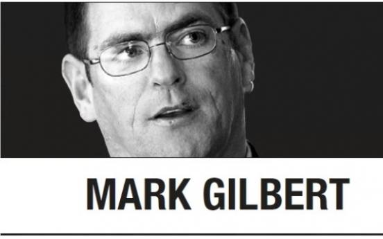 [Mark Gilbert] Worry on England's 'Freedom Day'