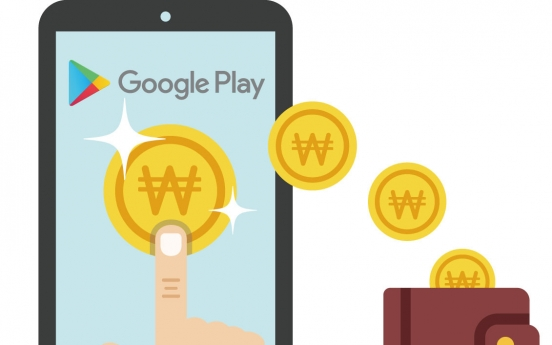 Google delays enforcing a new in-app commission policy amid growing concerns