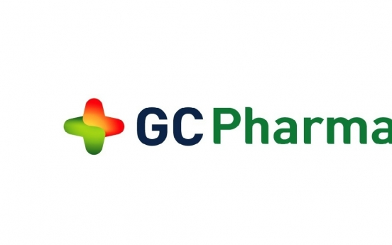 GC Pharma partners with Speragen to develop first in class drug for a rare disease