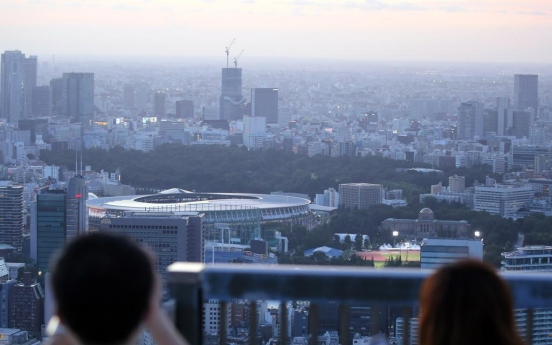 [Tokyo Olympics] Officials quitting in disgrace, sponsors reduce presence in scandal-marred buildup