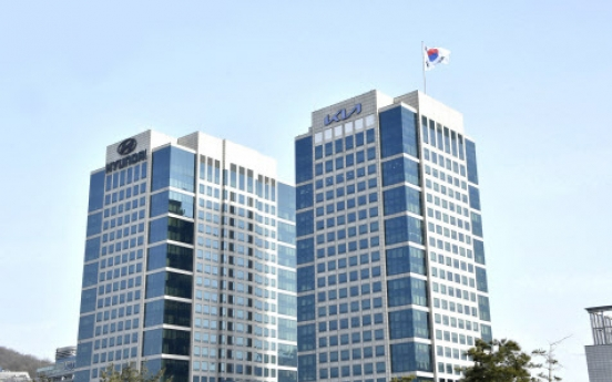 Hyundai, Kia achieve record Q2 sales from recovering demand