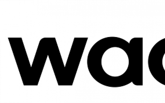 Wadiz separates into two units to expand offline business