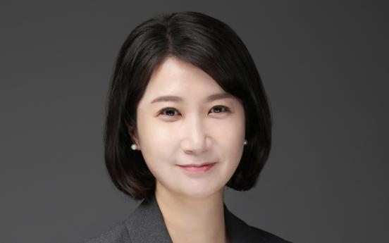 [ESG Talk] Enabling blockchain to be the foundational technology for ESG
