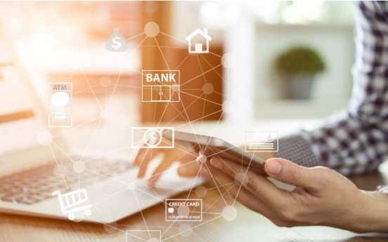S. Korea expands open banking ecosystem, invites fintech firms