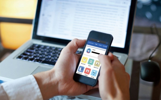 Effectiveness of parental control apps thrown into doubt