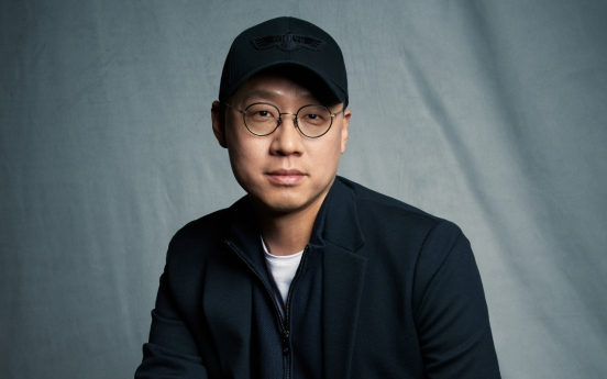 [Herald Interview] Global zombie sensation 'Kingdom' director hopes to quench fans' thirst