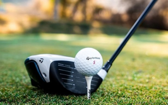 Centroid eyes TaylorMade Golf IPO after $1.9b buyout deal
