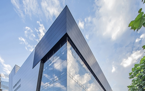 [Photo News] Kia flagship store opens in western Seoul