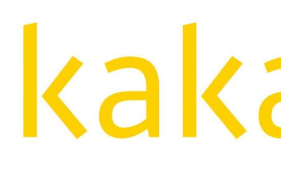 Kakao aims to expand Korea's subscription ecosystem, has eyes on Japanese webtoon market