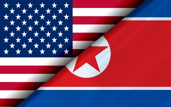 Biden govt. likely to seek incremental sanctions relief for N. Korea: CRS report
